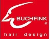 Buchfink-TEAM
