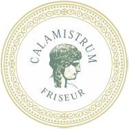 Friseur Calamistrum