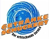 Otto Schuckert Getränkevertrieb