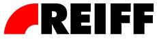 Reiff Technische Produkte GmbH Profiltechnik
