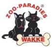 Zooparadies Wakke