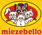 miezebello