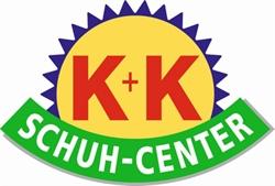 K+K Schuhcenter