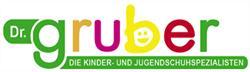 Dr. Gruber Kinder- und Jugendschuhspezialisten