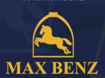 Reitsport Max Benz