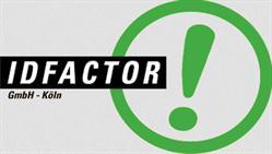 Idfactor