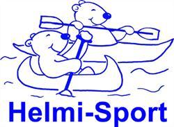 Helmi-Sport