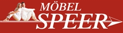 Möbel Speer