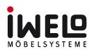 IWELO-Möbelsystem