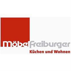 Möbel-Freiburger