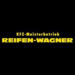 KFZ- Meisterbetrieb Reifen Wagner