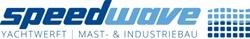 Speedwave Rudi Magg GmbH