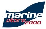 Marinestore 2000 GmbH