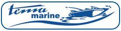 Oberheim Stephan Tema Marine-Service
