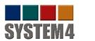 System4 GmbH