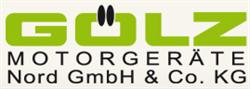 Gölz Motorgeräte GmbH & Co.
