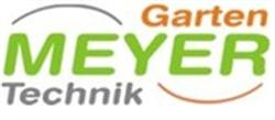 Meyer GmbH