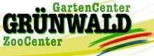 Garten-Center Nordharz Verwaltungsgesellschaft mbH