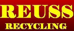 Reuss GmbH