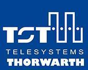 TST Telesystems Thorwarth