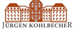 Kohlbecher Jürgen Versich. Zulassungsdienst