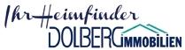 Dolberg