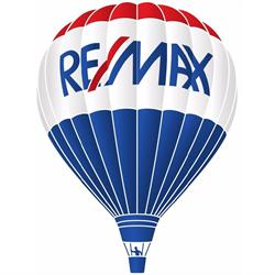 RE/MAX - Die Immobilienmakler