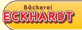 Bäckerei Eckhardt