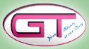 Gt World Of Beauty Kosmetikhandel GmbH