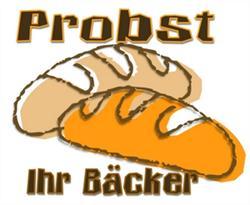 Probst Stefan Bäckerei Konditorei