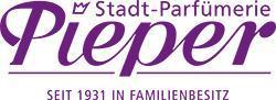 Stadt-Parfümerie Pieper