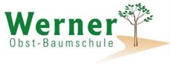 Werner K. U. o. Bäckerei