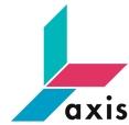 Axis GmbH & Co. KG Rüdiger Szak