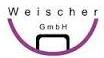 Weischer GmbH