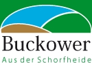 Agrar GmbH Lichterfelde - Golzow