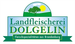 Landwirtschaftsgenossenschaft Dolgelin E.g.