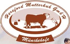 Agrargenossenschaft Münchehofe E.g.