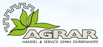"Agrargenossenschaft ""Unterspreewald"" eG"