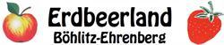 Erdbeerland Böhlitz-Ehrenberg GmbH