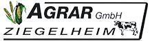 Agrar GmbH