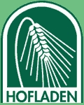 Agrargenossenschaft Elsterland E.g.
