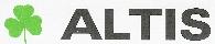 ALTIS-Bäuerliche AG