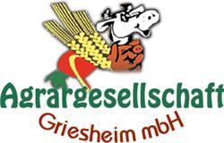 Griesheim Agrargesellschaft