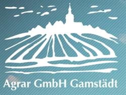 Agrar GmbH Gamstädt & Co. Lagerungs- und Vermarktungsgesellschaft KG