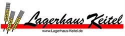 Keitel Christian Landw. Lagerhaus