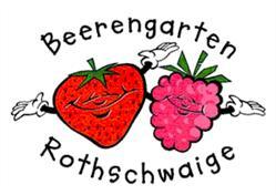 Beerengarten Rothschwaige Offenbeck