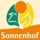 Sonnenhof GmbH