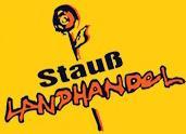Stauß Landhandel GmbH