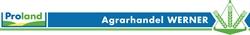 Agrarhandel Werner GmbH