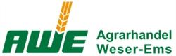 Awe Agrarhandel Weser-Ems GmbH & Co. KG